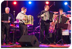 eric bouvelle et le cany-accordeon-club