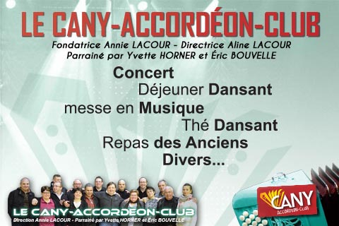 club-alaune